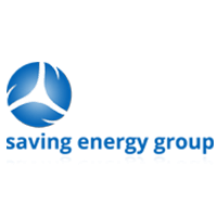 Saving Energy Group and BiolectricUK